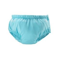 Speedo Reusable Swim Diapers Teal - S