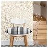 Speckled Dot Peel & Stick Wallpaper - Opalhouse™ - image 4 of 4