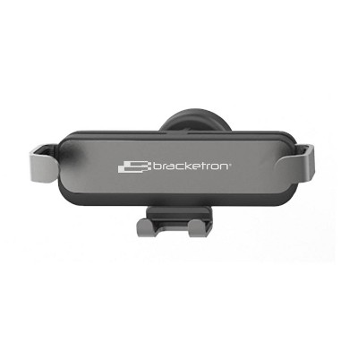 Bracketron AutoGrip Universal Car Vent Mount - Black