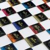 SKYN Elite Non-Latex Lubricated Condoms  - image 3 of 4