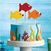 Wilton 50pc Animal Cookie Cutters - image 2 of 3