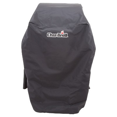 Char-Broil® 2 Burner Performance Grill Cover - Black
