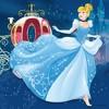 Ravensburger Princesses Puzzles 147pc - image 3 of 4
