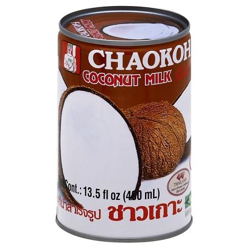 Choakoh Coconut Milk 13.5 oz - image 1 of 1