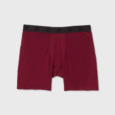 Men's Boxer Briefs - All in Motion™