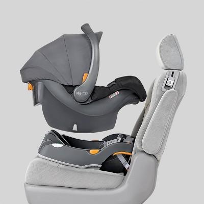 All Deals Car Seats Target, Target Com Baby Car Seats