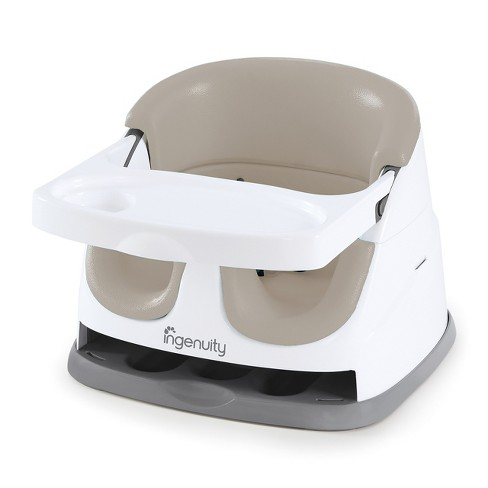 Ingenuity Baby Base 2-in-1 Seat - image 1 of 13