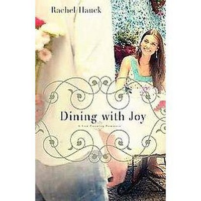 Dining with Joy (A Lowcountry Romance)