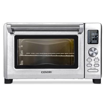 Cosori Original Convection Toaster Oven - Silver
