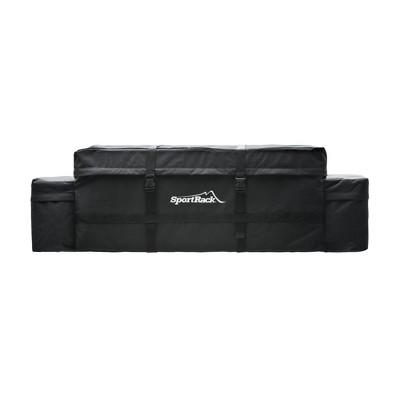 SportRack Vista Hitch Bag Cargo Carrier