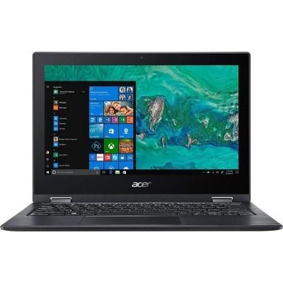 Acer Chromebook Spin 311 Intel Celeron N4000 1.1GHz 4GB Ram 64GB Flash Chrome OS - Manufacturer Refurbished