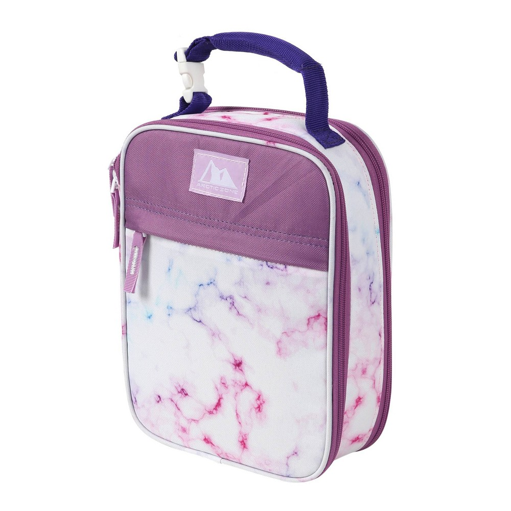 Image of Arctic Zone Expandable Lunch Pack - Tie-Dye