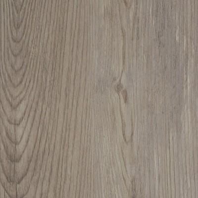FloorPops Set of 20 Bungalow Peel and Stick Floor Tiles