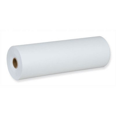 Pacon Easel Paper Roll