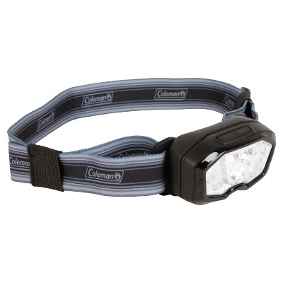 Coleman® Divide+ 225L LED Headlamp