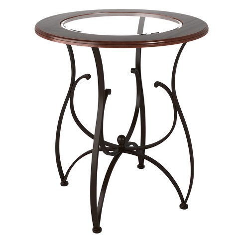 Pub Table Brown - image 1 of 2