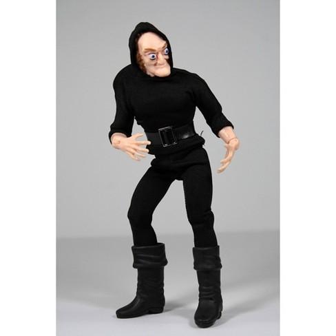 Mego Movie - Young Frankenstein Dr. Frankenstein Action Figure - image 1 of 4