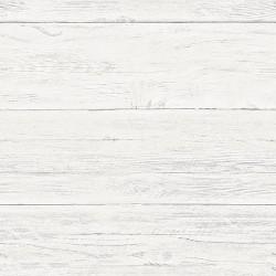 Devine Color Textured Shiplap Peel & Stick Wallpaper -Ultra