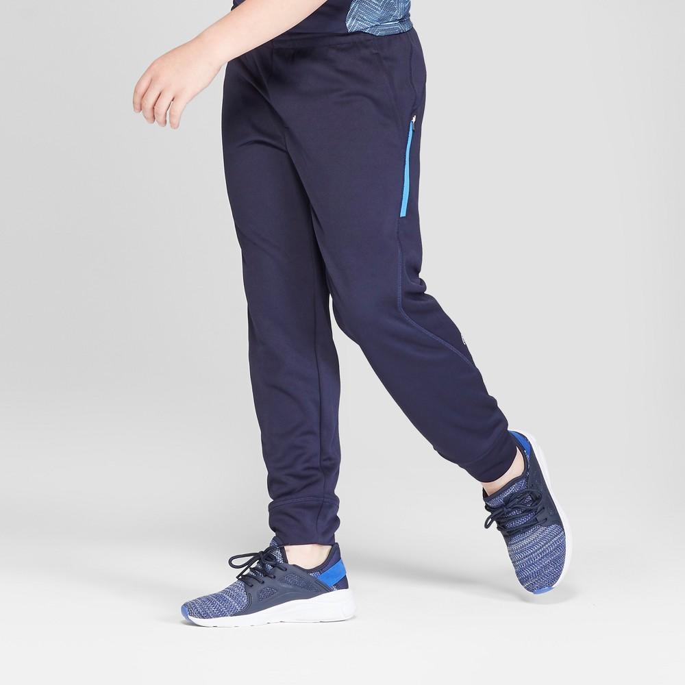 Boys' Jogger Pants - C9 Champion Xavier Navy XL
