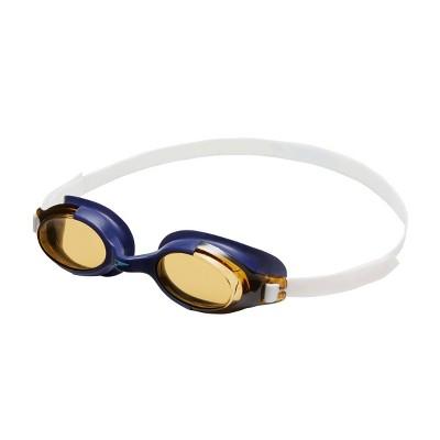 Speedo Junior Sea Spray Goggles