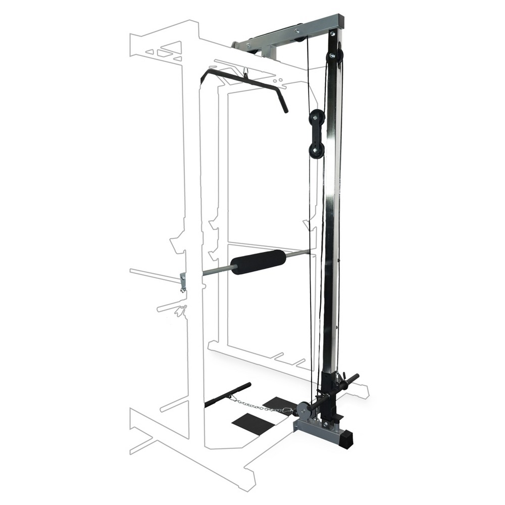 Valor Fitness BD-41L Lat Pull