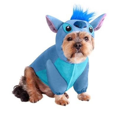 Rubies Lilo & Stitch: Stitch Pet Costume