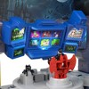 Fisher-Price Imaginext DC Super Friends Batcave - image 3 of 4