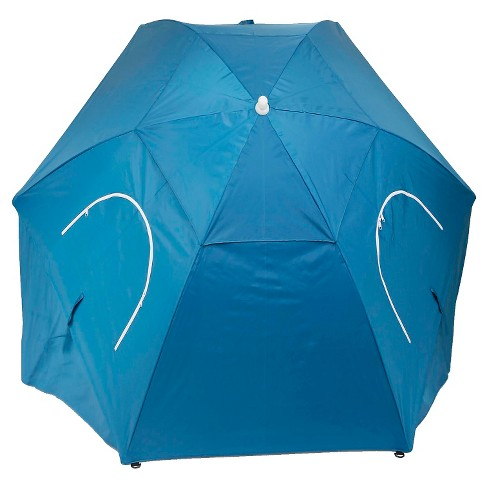 Sun Shelter - Room Essentials™ - image 1 of 1