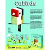 CuBirds Board Game - image 2 of 2