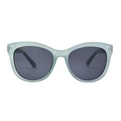 f75b8d328 Women's Smoke Sunglasses - A New Day™ Pastel Blue