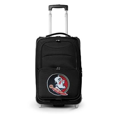 """NCAA 21"""" Suitcase"""