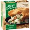 Marie Callender's Chicken Frozen Pot Pie - 16oz - image 4 of 4