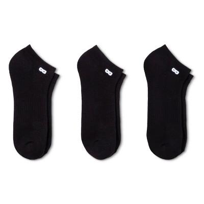 Pair of Thieves Men's Low-Cut Socks 3pk - 8-12