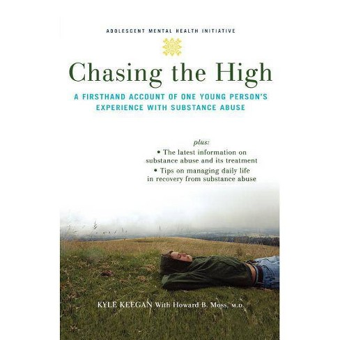 Chasing the High - (Annenberg Foundation Trust at Sunnylands' Adolescent Mental Health Initiative) - image 1 of 1