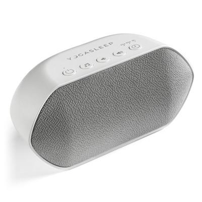Yogasleep Soundcenter White Noise Machine