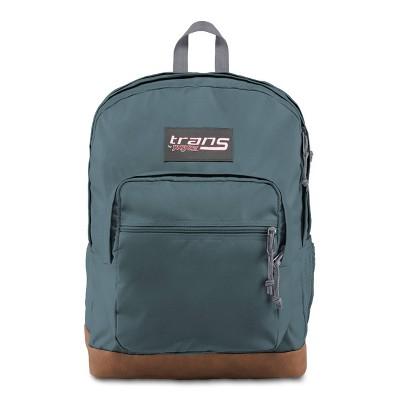 "Trans by JanSport 17"" Super Cool Backpack"