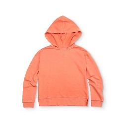 Women's Beach Fleece Hooded Sweatshirt - Universal Thread™