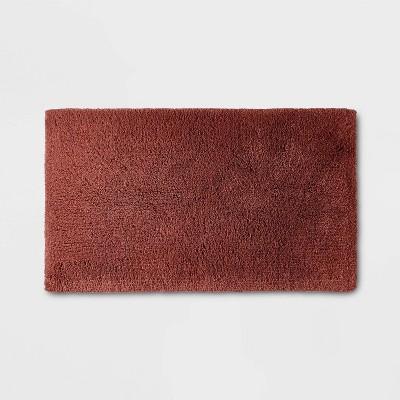Ultra Soft Tufted Bath Rug - Casaluna™