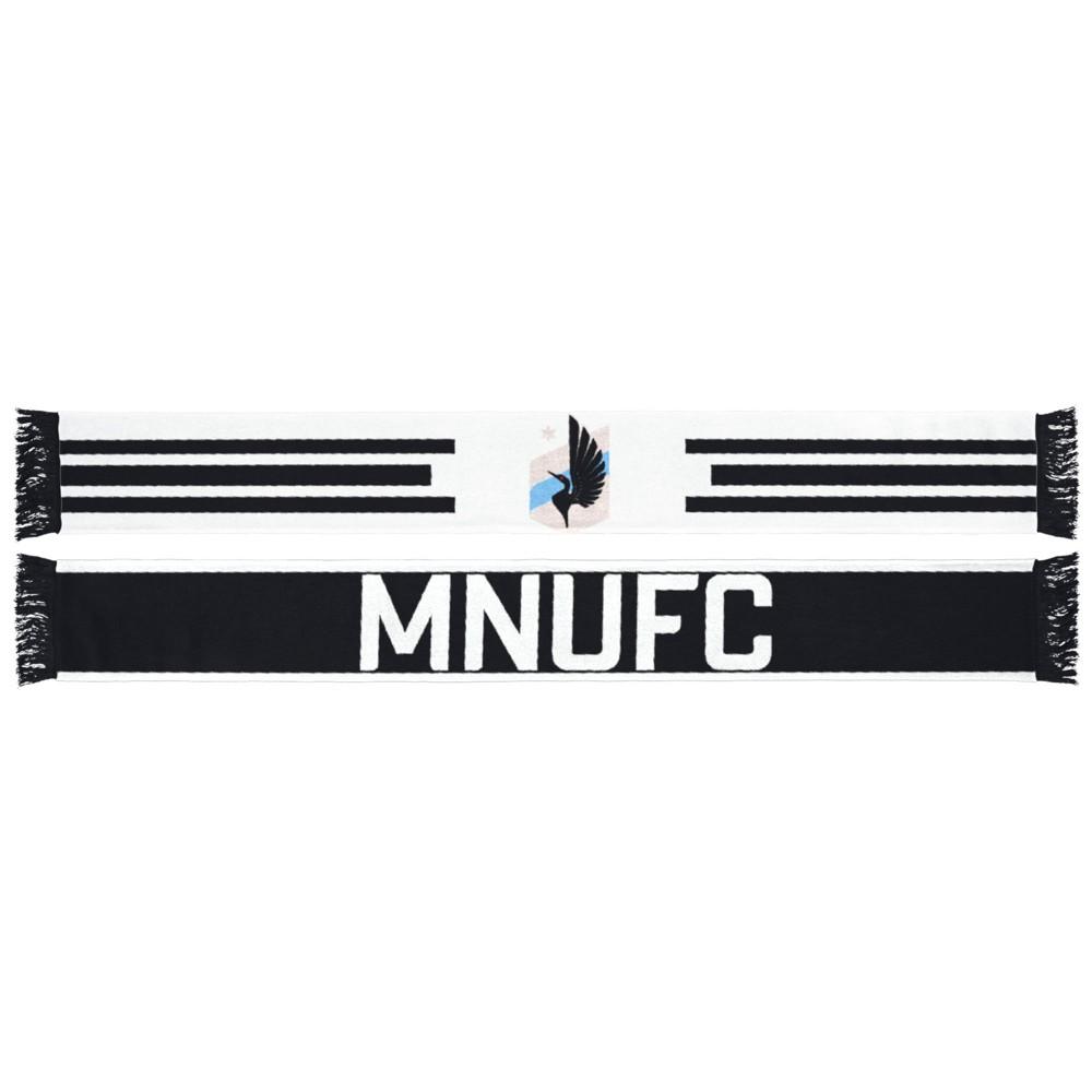Minnesota United FC Micro Soft Scarf