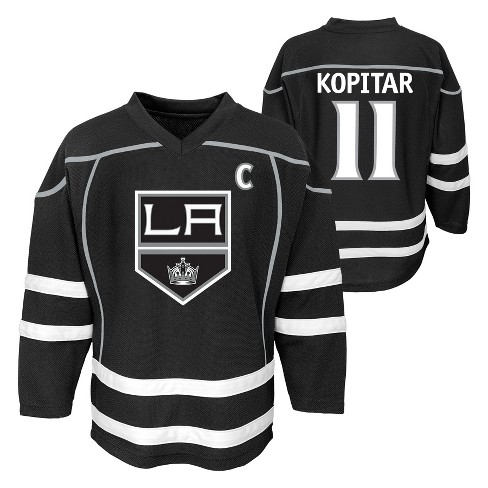 11d05ab69f3 NHL Los Angeles Kings Youth Jersey : Target