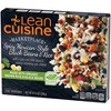 Lean Cuisine Marketplace Spicy Mexican Frozen Black Beans and Rice - 8.75oz - image 3 of 3