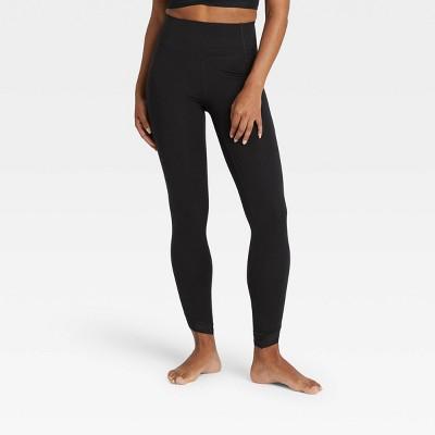 "Women's Contour Leggings 26"" - All in Motion™"