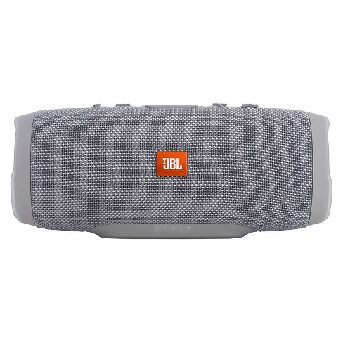 JBL Charge 3 Waterproof Bluetooth Speaker - image 1 of 7