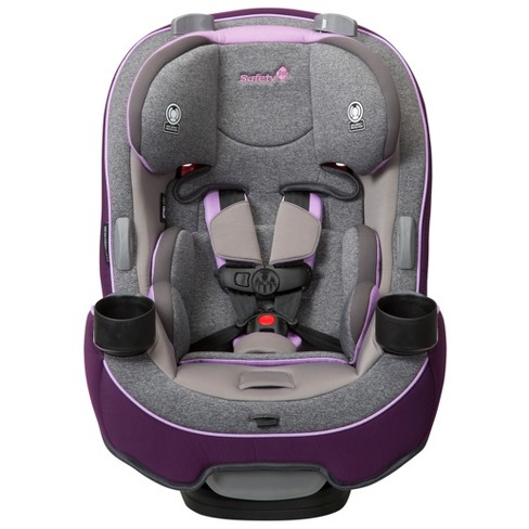 Safety 1st Grow And Go 3 In 1 Convertible Car Seat Target
