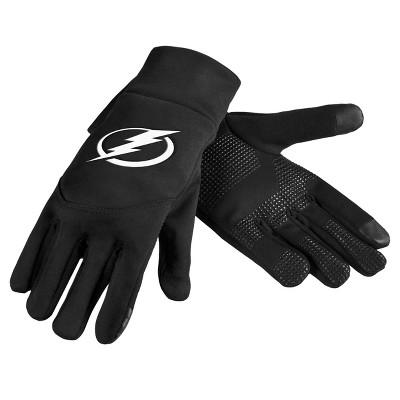NHL Tampa Bay Lightning Neoprene Glove