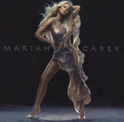 Mariah Carey - The Emancipation of Mimi (Platinum Edition) (CD)