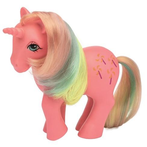 c4364f4429b My Little Pony - Pinwheel   Target