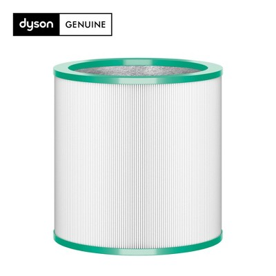 Dyson Tower Air Purifier Replacement HEPA Air Control Filter
