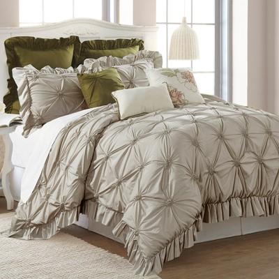 Modern Threads 8-Piece Comforter Set Caroline.