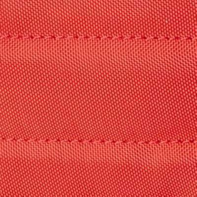 red-black (1090)